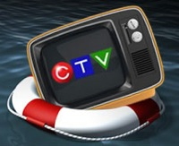 Save Local - CTV