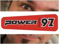 Jimmy Mac - Power 97 Rumour