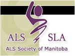 ALS Society of Manitoba
