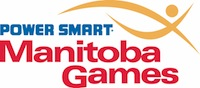 Power Smart Manitoba Games