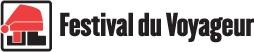 Festival du Voyageur Logo