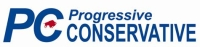Progressive Conservative Party of Manitoba