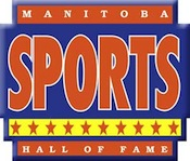 Manitoba Sports Hall of Fame