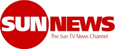 Sun TV News Archives - ChrisD ca - Winnipeg News