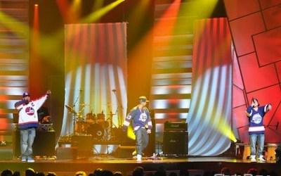Aboriginal Music Awards Showcase Wide Range of Talent