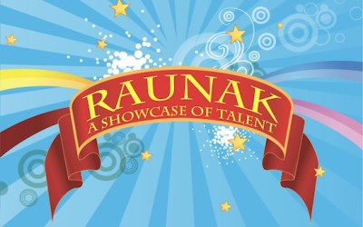 South Asia Culture Show to Benefit Rainbow Society
