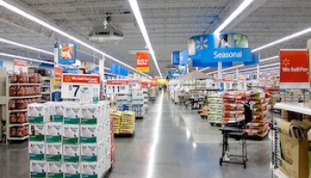 several manitoba walmart stores going 24 hours