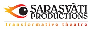 Sarasvàti Productions