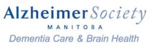Alzheimer Society of Manitoba