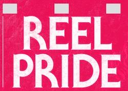 Reel Pride