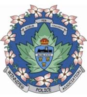 Winnipeg Police Association