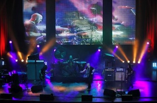 Jason Bonham's Led Zeppelin Experience (HANDOUT)