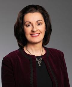 Judy Slivinski