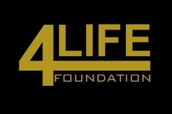 4Life Foundation