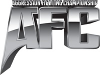 AFC - Aggression Fighting Championship