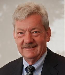 Ken Hildahl