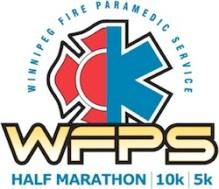 WFPS Half Marathon