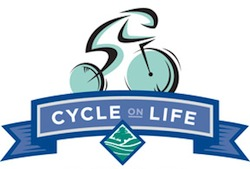 Cycle on Life