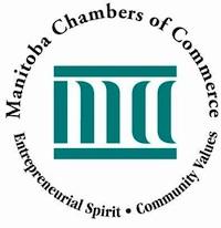Manitoba Chambers of Commerce