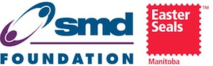 SMD Foundation - Easter Seals
