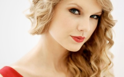 More Taylor Swift Tickets Going on Sale