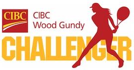 CIBC Wood Gundy Challenger