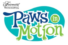 Paws in Motion