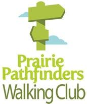 Prairie Pathfinders