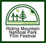 Riding Mountain National Park Film Festival