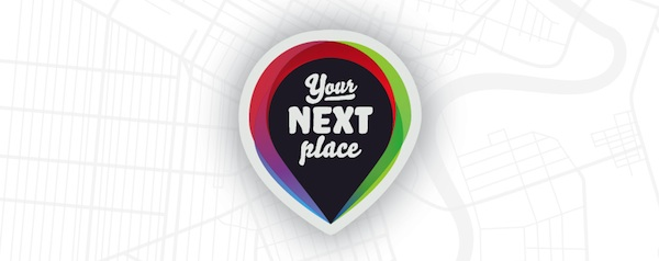 Your Next Place