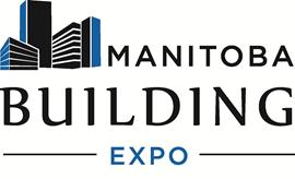 Manitoba Building Expo