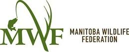 Manitoba Wildlife Federation
