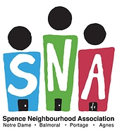 Spence Neighbourhood Association