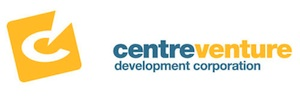 CentreVenture Development Corporation