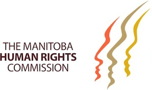 Manitoba Human Rights Commission