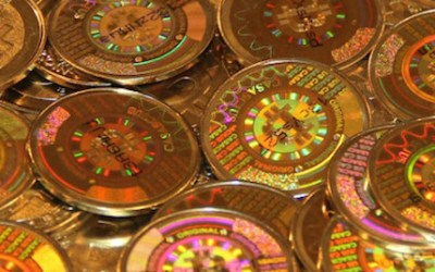 Winnipeg Police Warn Public of Bitcoin Scam