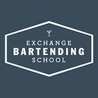 Exchange Bartending School