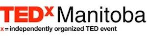 TEDxManitoba