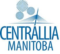 Centrallia Manitoba