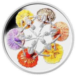RWB Coin