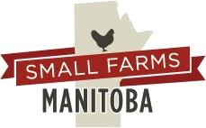 Small Farms Manitoba
