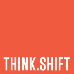 Think Shift