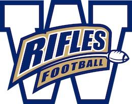 Winnipeg Rifles Logo