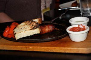 Exchange District Food Tour
