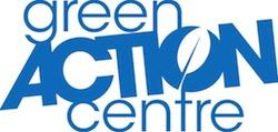 Green Action Centre