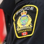 Off-Duty Winnipeg Police Officer Charged with Impaired Driving