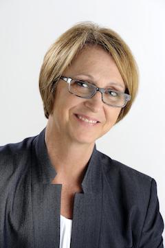 Shelley Hart