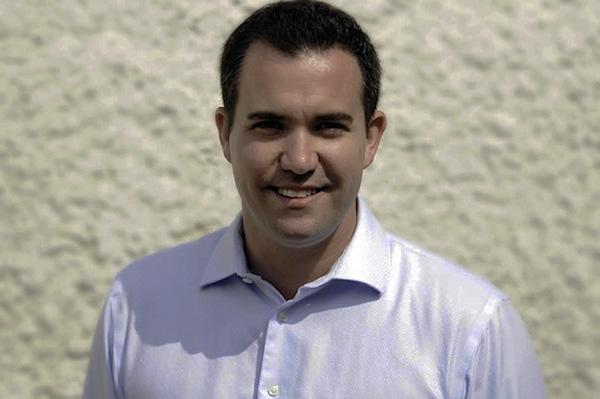 Evan Duncan
