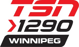 TSN 1290 Goes Off the Air, Will Switch from Sports to Comedy