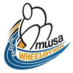 Manitoba Wheelchair Sport Association (MWSA)